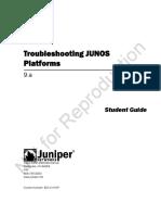 3troubleshootingjunos.pdf