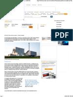 Biomassa Poderá Ser Usada Na Fabricação de Cimento _ AECweb