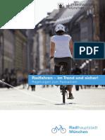 100505_sicherheitsfolder_web.pdf