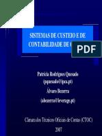Organização-das-estruturas-de-custos-das-Instit.-de-Ensino-Superior-e-de-IDT-Contab.-Analítica.pdf