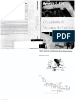 Engenharia de Sistemas de Controle 3 ed- Norman S Nise.pdf
