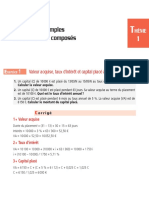 9782297018838.pdf