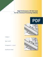 API Chemical Brochure8p