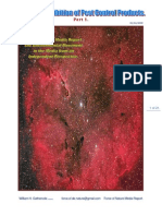 Force of Nature -- Quebec Conspiracy -- 2009 04 02 -- NAFTA -- CELA -- MODIFIED -- PDF -- 300 Dpi