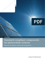 120 Ds Standardcompliantcomponentsfrphotovoltaicapplications en 2945 201701171054541374