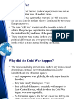 The Cold War.pdf