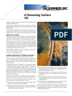 The Challenge of Removing Surface Oil.pdf