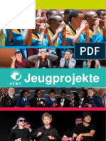 ATKV-Jeugprojekte