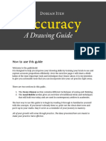 accuracy-guide.pdf