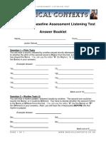 Baseline assessment.pdf