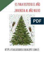 ACTIVIDADES PARA DESPEDIR EL AÑO.pdf