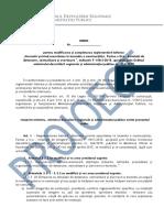 Proiect Ordin modificare P 118_3.pdf