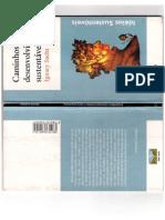 Livro Caminhos Para o Desenvolvimento Sustententável.pdf