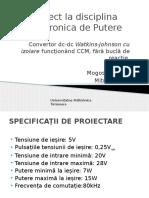 Proiect-2.pptx