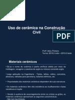 Materiais de Construção II-Cerâmicas.pdf
