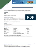 ACP-2017-01-04.lampiran tds alkydprimer.pdf