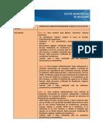 Licencia de Conducir CLASE A1A2A3A4A52