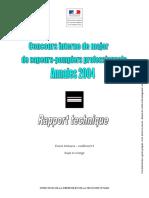 2004_major_rapport_technique (2).pdf