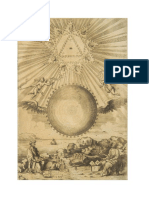 Enneagram-Spirituality_Original_Manuscript, Athanasius Kircher .pdf