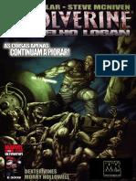 04 - Wolverine - O Velho Logan.pdf