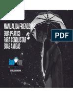 eBook Friendzone v2