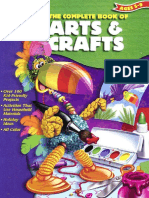 Complete Book of Arts & Crafts.pdf