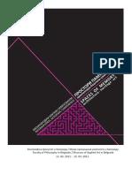 Prostori_pamcenja-Spaces_of_Memory.pdf