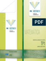 tp1_mat.pdf