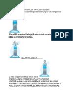 119575789-TATA-CARA-SHOLAT-TAHAJUD-pdf.pdf