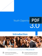 yop 3 0 - guide 1