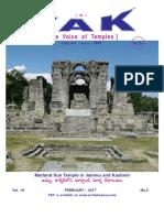 Vak Feb. 17 pdf