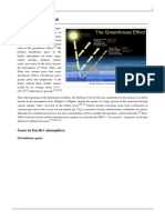 Greenhouse Gas.pdf