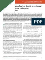permanent storage of co2.pdf