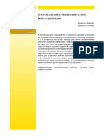 116 850 1 PB Machado Cavaliere