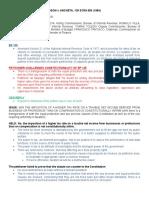 Taxation Digests 01312016