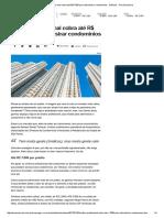Síndico profissional cobra até R$ 7.pdf