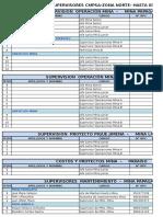 Supervisores Al 23.06.13