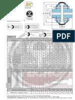1-PERIFLEXSerie1Rev0.pdf