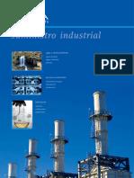 56 Suministro Industrial