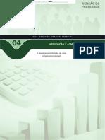 introducao_administracao_02.pdf