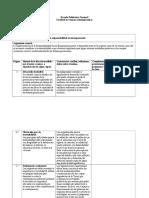 Formato Ficha - Copia (4) - Copia - Copia