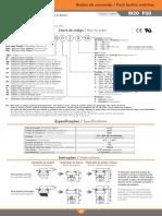 METALTEX.pdf