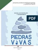 3.Piedra Del Pacto - Servicio