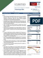 Perisai Petroleum Teknologi Bhd_FY14 a Washout Year_150226