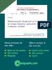 BIS en Medicina Intensiva (1)