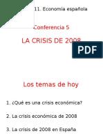 5._la_crisis