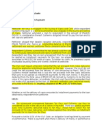 Tan Shuy vs Guillermo - Article 1245