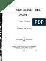 4.TN Treasury Code Vol1 1-76