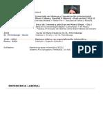 CV Valentina Savoia - ES act.docx