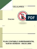 Plan Contable Gubernamental(3) (1)-Pedro Rondoy